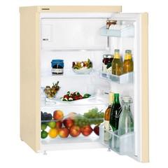 Однокамерный холодильник Liebherr Tbe 1404 фото