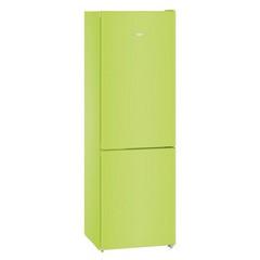 Двухкамерный холодильник Liebherr CNkw 4313 фото