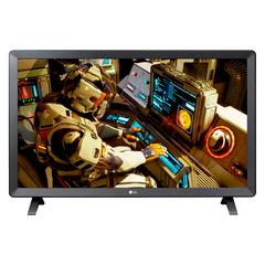 Телевизор LG 24TL520V-PZ фото