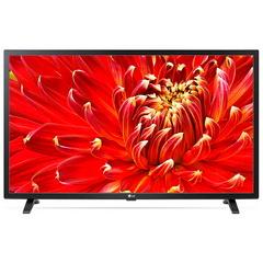 Телевизор LG 32LM6350PLA фото