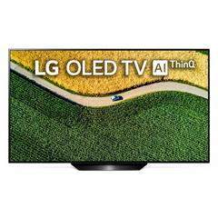 Телевизор LG OLED65B9PLA фото