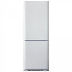 Двухкамерный холодильник Бирюса 634 фото