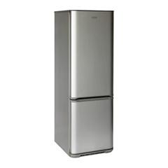 Двухкамерный холодильник Бирюса M 632 фото