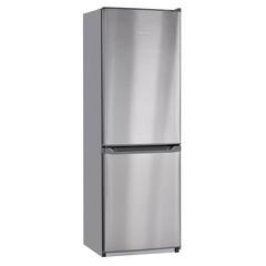 Двухкамерный холодильник Nordfrost NRB 139 932 фото