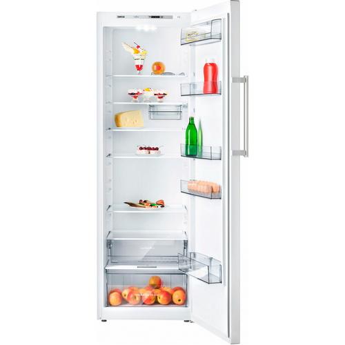 Однокамерный холодильник Atlant Х 1602-100 фото