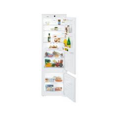 Встраиваемый холодильник Liebherr ICBS 3224 фото