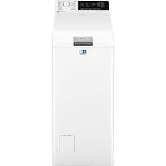 Стиральная машина Electrolux EW 7T3R262 фото