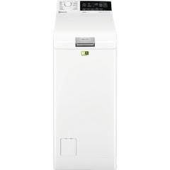 Стиральная машина Electrolux EW 7T3R362 фото