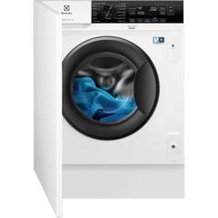 Встраиваемая стиральная машина Electrolux EW 7F3R48SI фото