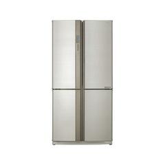 Холодильник Side by Side Sharp SJ-EX98FBE фото