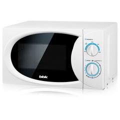 Микроволновая печь BBK 20MWS-710M/W фото