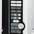 Микроволновая печь BBK 20MWS-770S/W фото