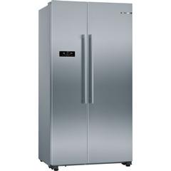 Холодильник Side by Side Bosch KAN 93VL30 R фото