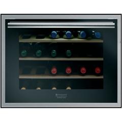 Встраиваемый винный шкаф Hotpoint-Ariston WL 24 A/HA фото