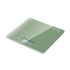 Весы кухонные Redmond RS-724 (Зеленый) фото