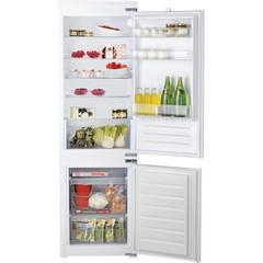 Встраиваемый холодильник Hotpoint-Ariston BCB 70301 AA (RU) фото