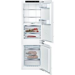Встраиваемый холодильник Bosch KIF86HD20R фото