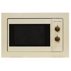 Встраиваемая микроволновая печь Zigmund & Shtain BMO 18.172 X фото