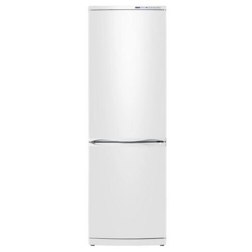 Двухкамерный холодильник Atlant XM 6021-031 фото