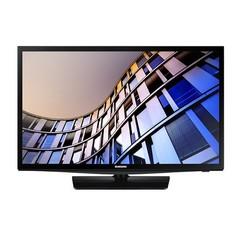 Телевизор Samsung UE-24N4500AUX фото