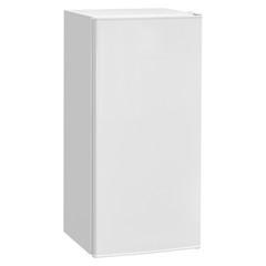 Однокамерный холодильник Nordfrost NR 404 W фото