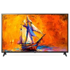 Телевизор LG 43UK6200PLA фото
