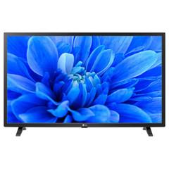 Телевизор LG 32LM550BPLB фото