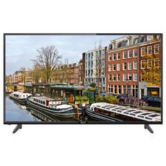 Телевизор ECON EX-39HT003B фото