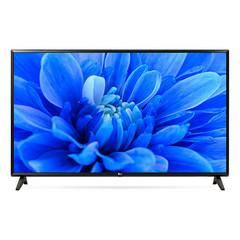 Телевизор LG 43LM5500PLA фото