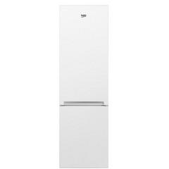 Двухкамерный холодильник Beko CSKW 310M20 W фото