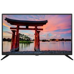 Телевизор SHIVAKI STV-32LED23S фото