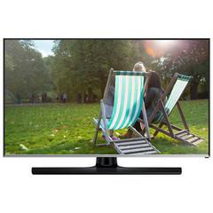 Телевизор Samsung LT32E310EX фото