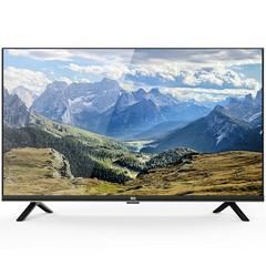 Телевизор BQ 32S02B Black фото
