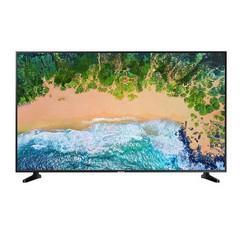 Телевизор Samsung UE55NU7090 UX RU фото