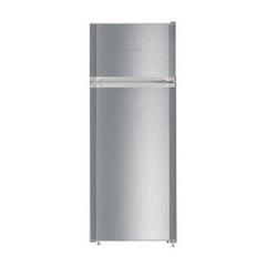 Двухкамерный холодильник Liebherr Ctel 2531-20001 фото