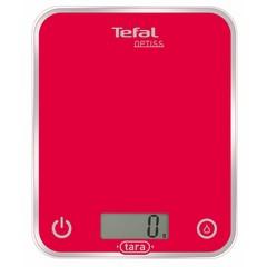 Весы кухонные Tefal BC 5003 V1 фото