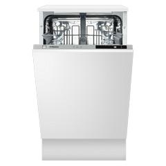 Встраиваемая посудомоечная машина Hansa ZIV 413 H фото