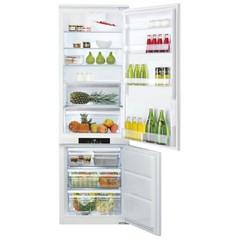 Встраиваемый холодильник Hotpoint-Ariston BCB 7030 AA F C (RU) фото