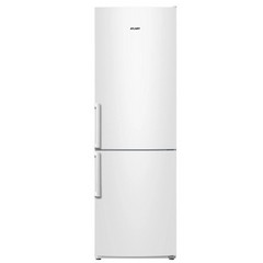 Двухкамерный холодильник Atlant XM 4421-000 N фото