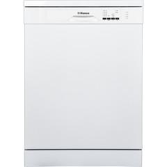 Посудомоечная машина Hansa ZWV 614 WH фото