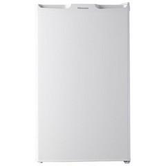 Однокамерный холодильник HISENSE RR130D4BW1 фото