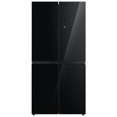 Холодильник Side by Side Бирюса CD 466 BG фото