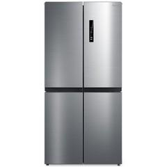 Холодильник Side by Side Бирюса CD 466 I фото