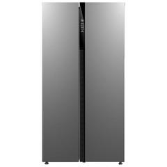 Холодильник Side by Side Бирюса SBS 587 I фото