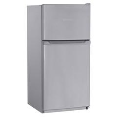 Двухкамерный холодильник Nordfrost NRT 143 332 фото