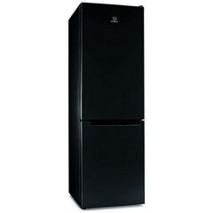 Двухкамерный холодильник Indesit DS 4180 B фото