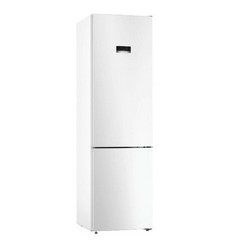 Двухкамерный холодильник Bosch KGN39XW28R фото