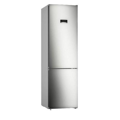 Двухкамерный холодильник Bosch KGN39XI28R фото
