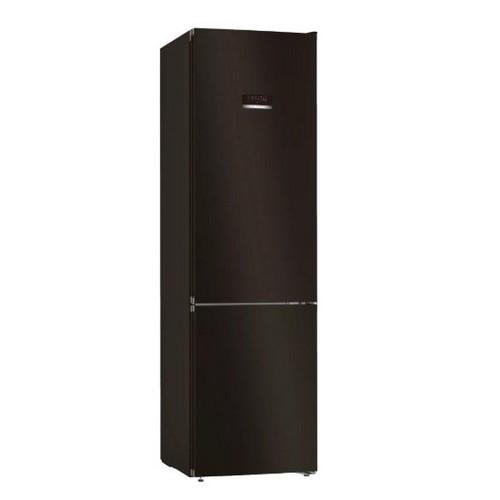 Двухкамерный холодильник Bosch KGN39XD20R фото
