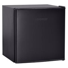 Однокамерный холодильник Nordfrost NR 402 B фото